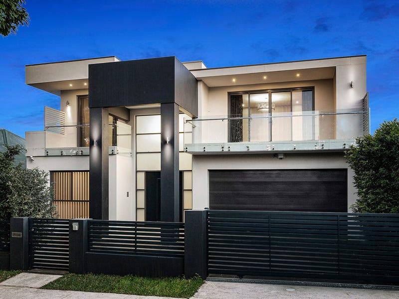 15 Alice Street, Sans Souci, NSW 2219
