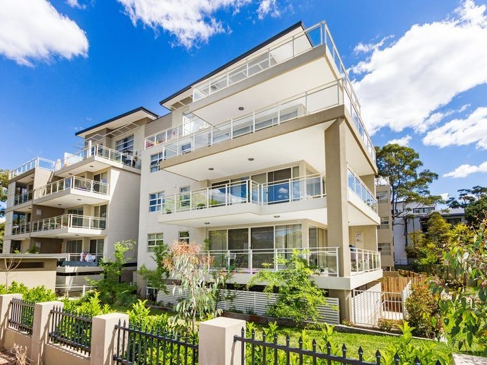 13/447 Pacific Highway, Asquith, NSW 2077