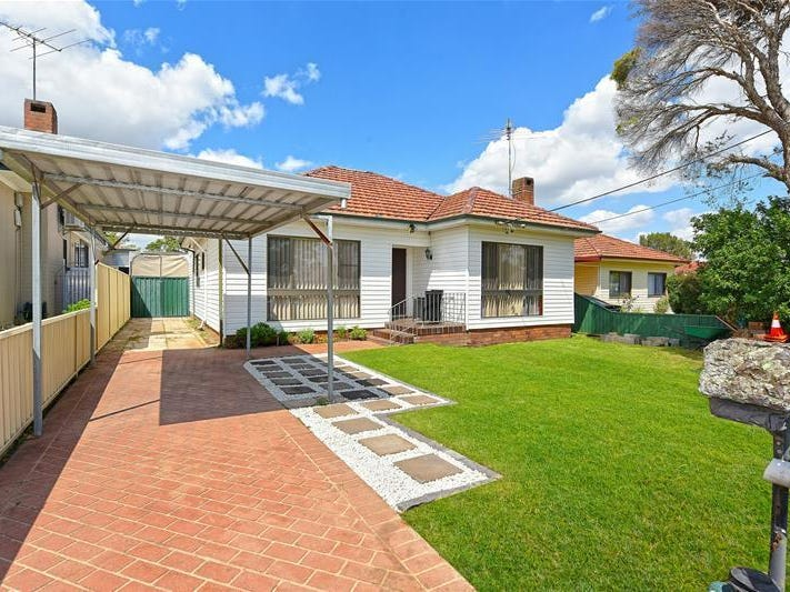 23 Bulwarra Avenue, Sefton, NSW 2162