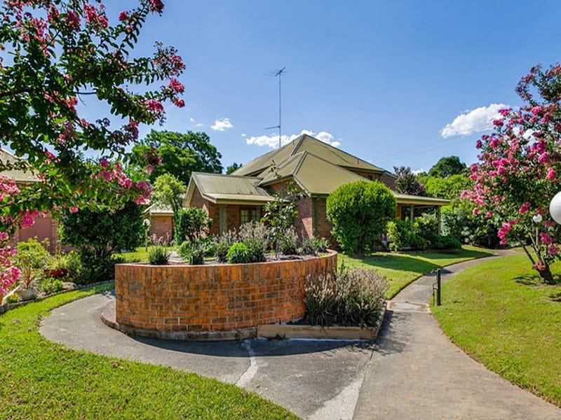 25 Chapel Street, Richmond, NSW 2753