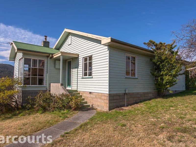 35 Bass Street, Warrane, Tas 7018