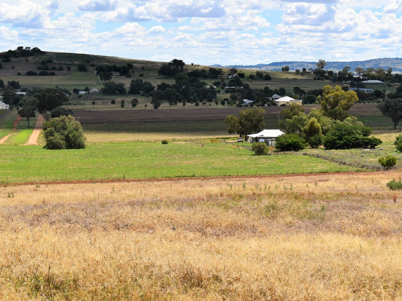 Lot 228, Collett St, Canowindra, NSW 2804