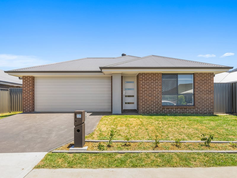 19 Acland Drive, Horsley, NSW 2530
