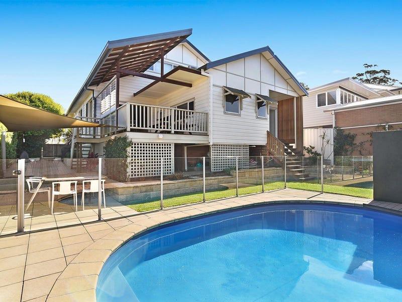 36 Aldyth Street, New Lambton, NSW 2305
