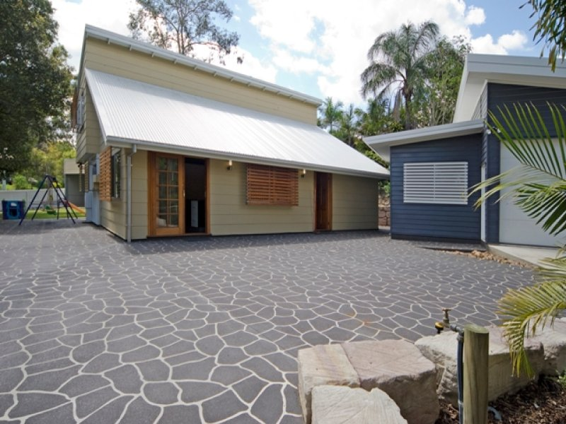 3 Hall Street, North Ipswich, Qld 4305