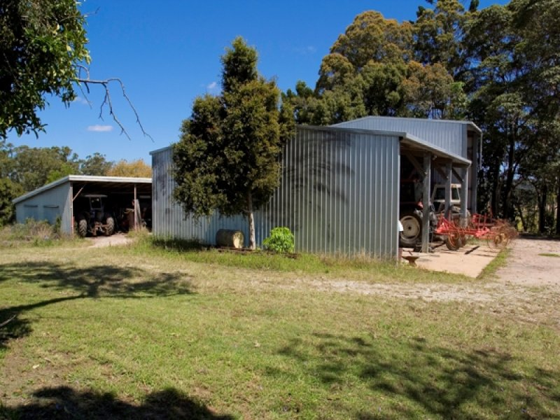 143 (lot 3) Lefoes Road, Bli Bli, Qld 4560