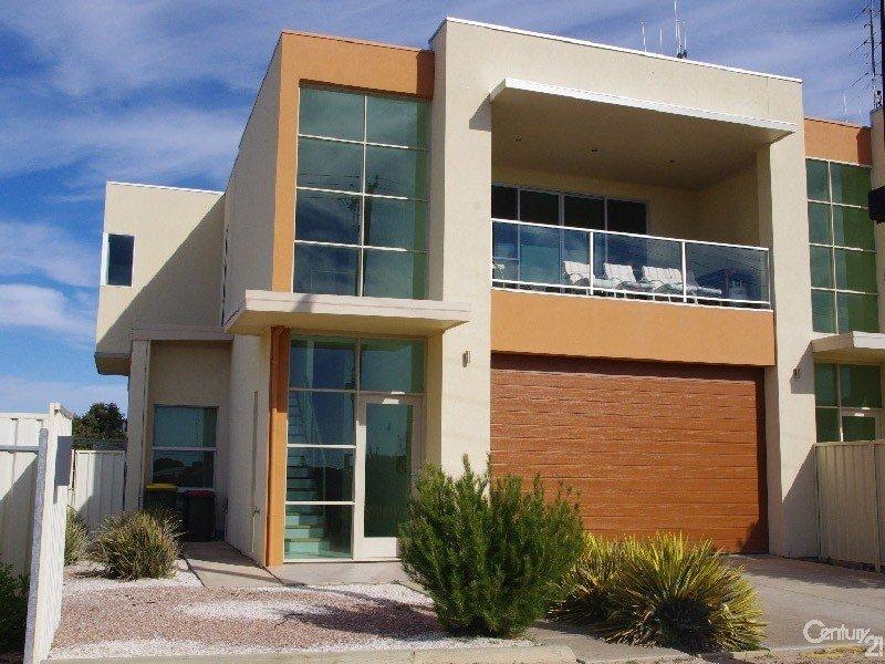6B Hughes Avenue, Moonta Bay, SA 5558