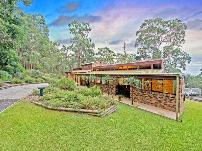 128 Hillcrest Road, Yarramundi, NSW 2753