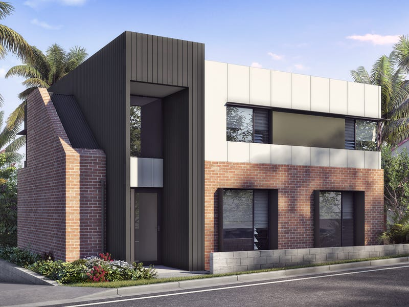 12 Park Street, Tighes Hill, NSW 2297