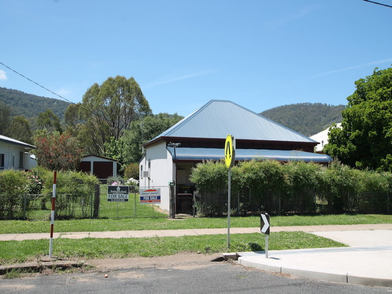 136 Mayne Street, Murrurundi, NSW 2338