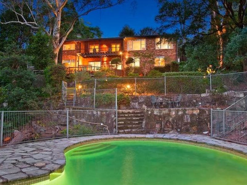 49A Malton Road, Beecroft, NSW 2119