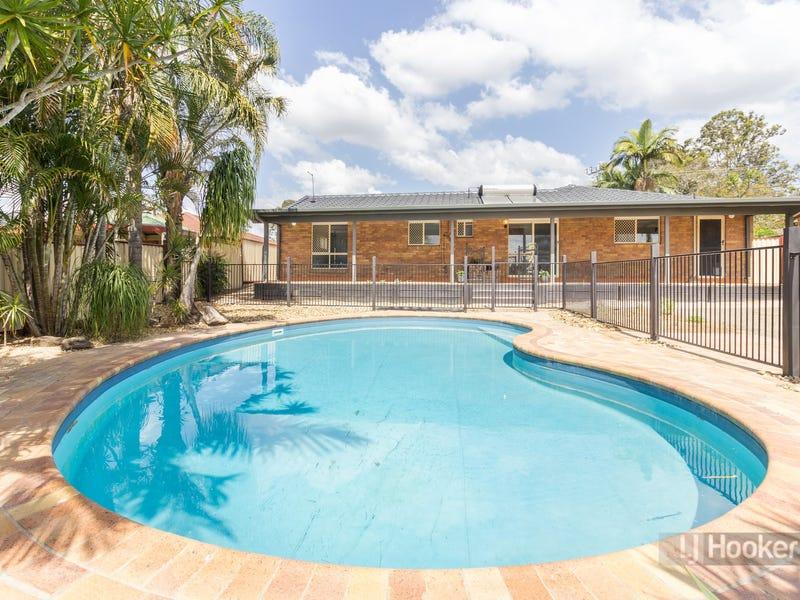 96 Flinders Crescent, Boronia Heights, Qld 4124