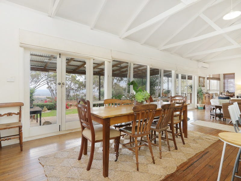 Lot 100 & 101 Forest  Rd, Toodyay, WA 6566
