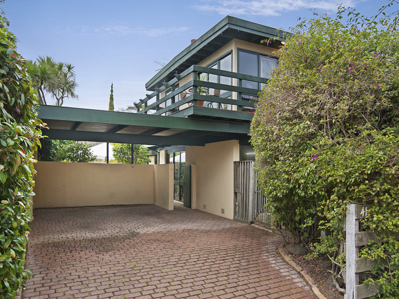 41 Wimborne Avenue, Mount Eliza, Vic 3930