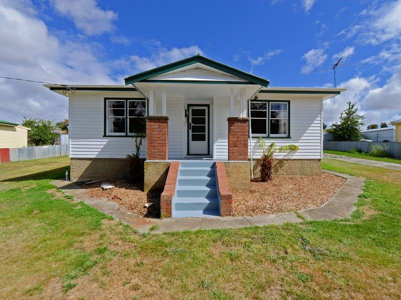 18 Wentworth Street, Bothwell, Tas 7030