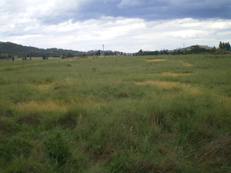 Lot 4, Monaro Highway, Bredbo, NSW 2626