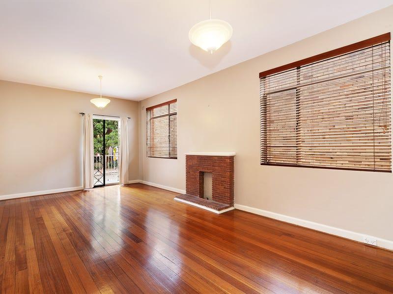 1/339 Sailors Bay Road, Northbridge, NSW 2063