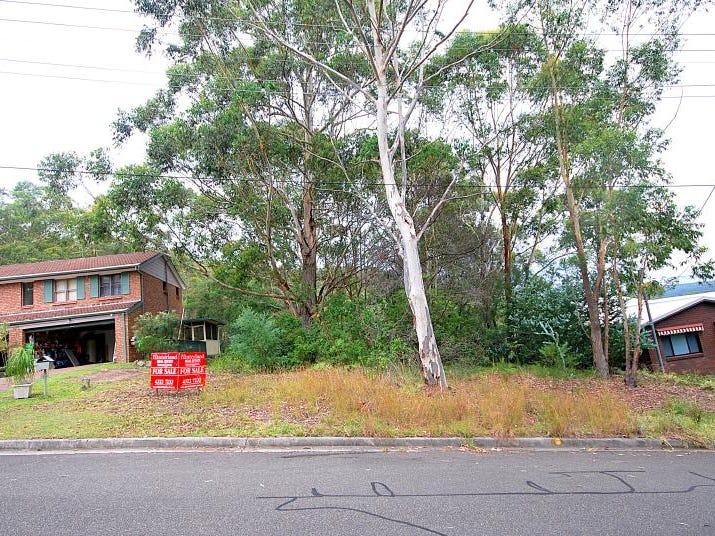 12 Tottenham Place, North Gosford, NSW 2250