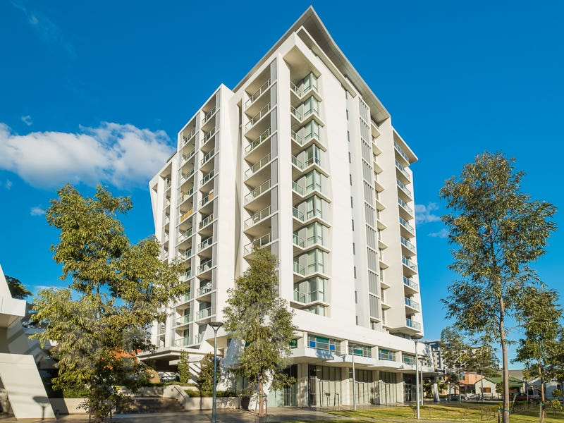 111 High Street, Mascot, NSW 2020