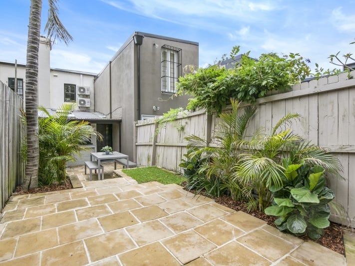17 Waverley Street, Randwick, NSW 2031