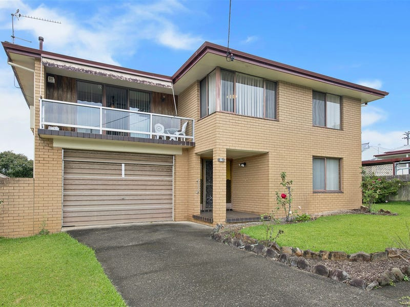 8a Parker Street, Wauchope, NSW 2446