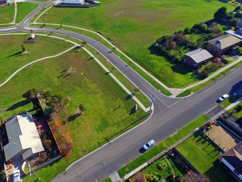 52 SHELLCOT ROAD, Korumburra, Vic 3950