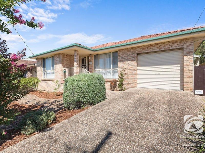 22 Goorawin Street, Gwandalan, NSW 2259