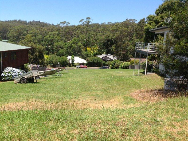 30 Kurrajong Crescent, Conjola Park, NSW 2539