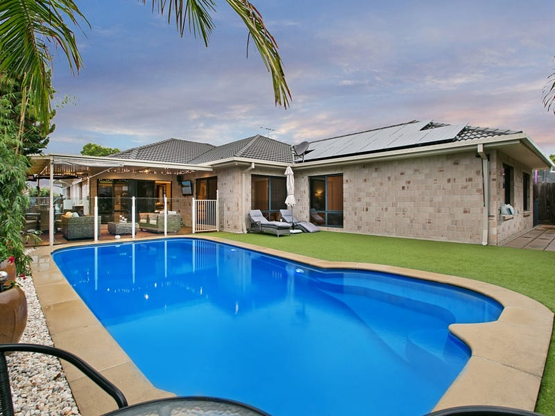 23 Staghorn Parade, North Lakes, Qld 4509