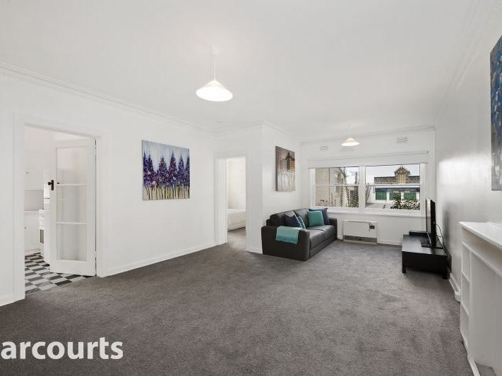 3/412 Drummond Street North, Ballarat Central, Vic 3350