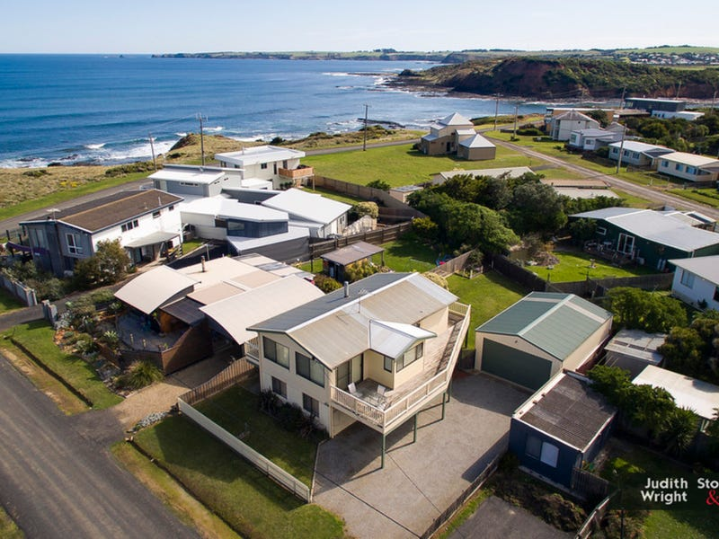44 Anglers Road, Sunderland Bay, Vic 3922