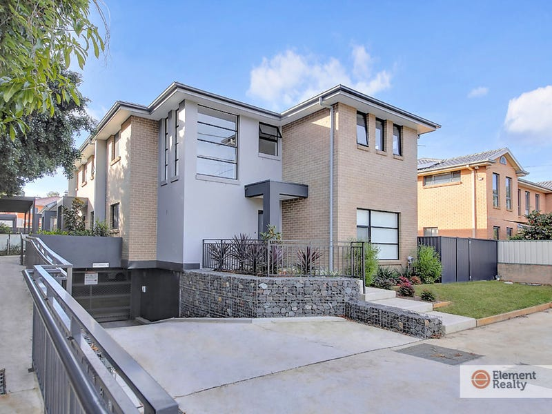 1/166 Kissing Point Road, Dundas, NSW 2117