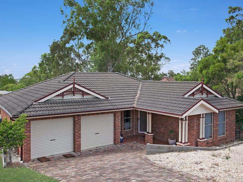 39 Government Road, Thornton, NSW 2322
