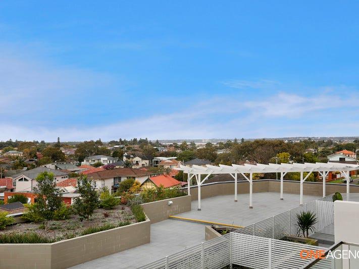 Unit 122/524-544 Rocky Point Road, Sans Souci, NSW 2219