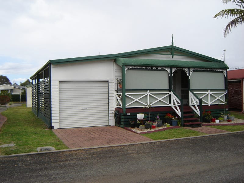 35/598 Summerland Way, Grafton, NSW 2460