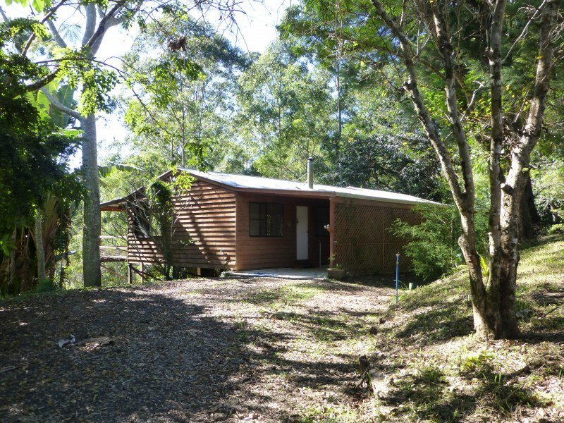 Address available on request, Lillian Rock, NSW 2480