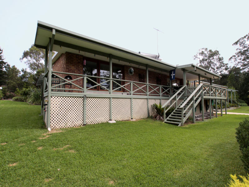Address available on request, Minto Heights, NSW 2560