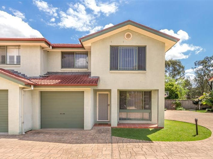 15/95 Pye Road, Quakers Hill, NSW 2763
