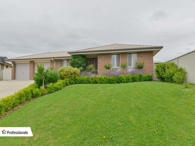 5 Sippel Close, Tamworth, NSW 2340