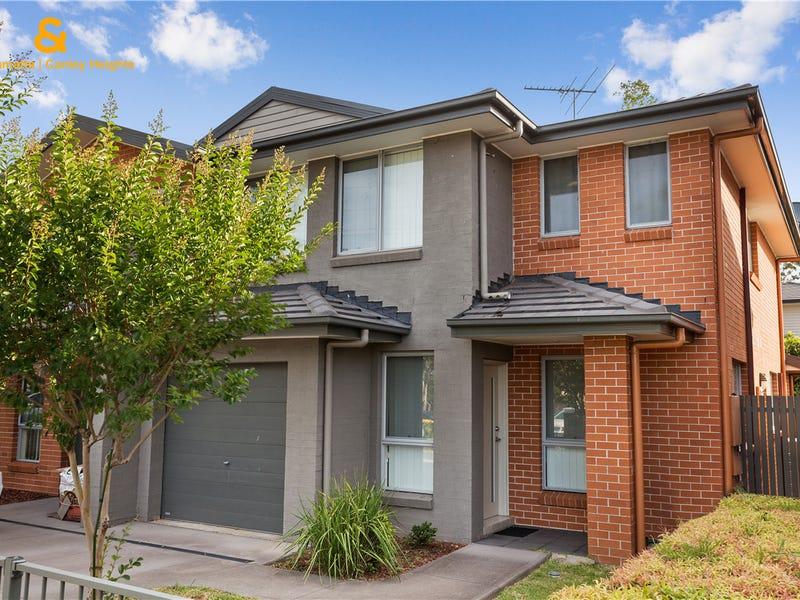 118B Edensor Road, Bonnyrigg, NSW 2177