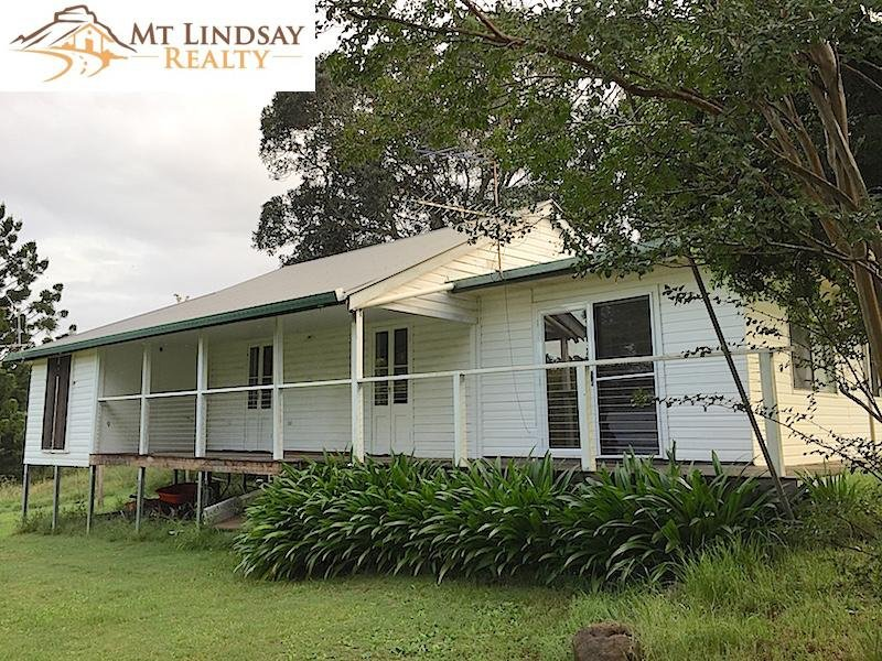 Address available on request, Mummulgum, NSW 2469