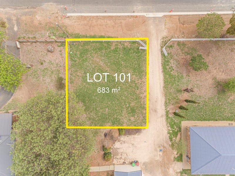 Lot 101 Colburg Estate, Armidale, NSW 2350