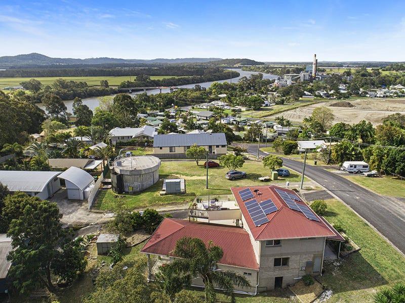 14 River Street, Broadwater, NSW 2472