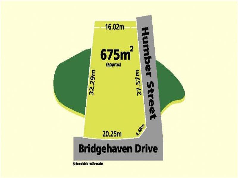 34 Bridgehaven Drive, Craigieburn, Vic 3064