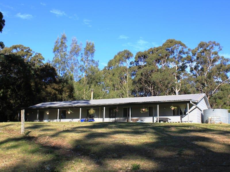 1065 Kangaroo Valley Road, Berry, NSW 2535
