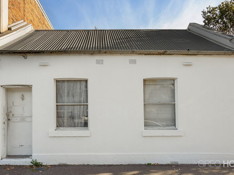 308 Ferrars Street, South Melbourne, Vic 3205