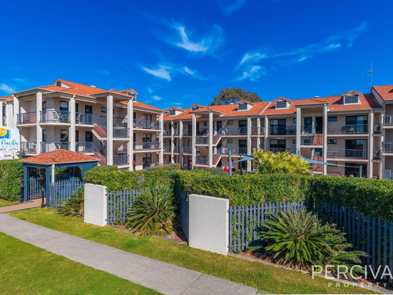 105/35-40 Pacific Drive, Port Macquarie, NSW 2444