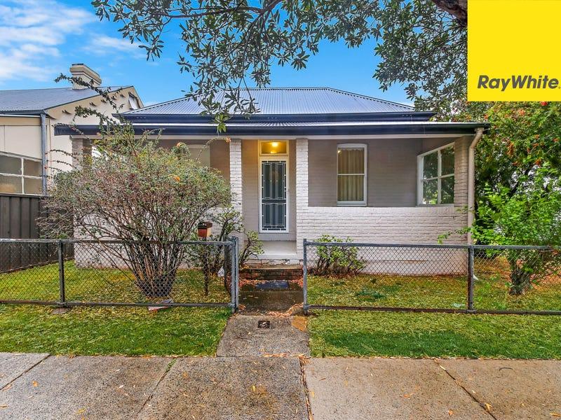 8 Walter Street, Granville, NSW 2142