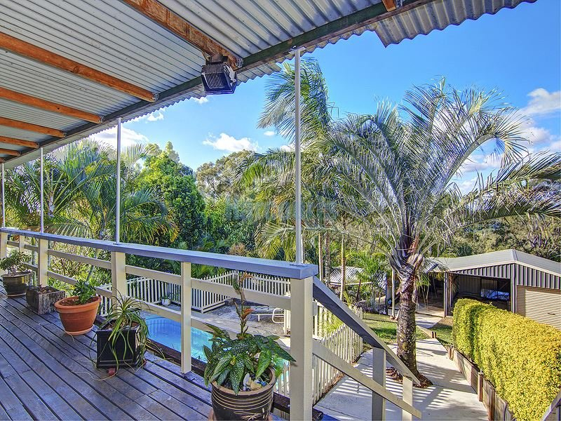Address available on request, Edens Landing, Qld 4207