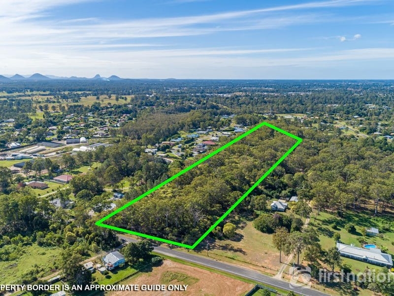 115-131 Tinney Road, Upper Caboolture, Qld 4510